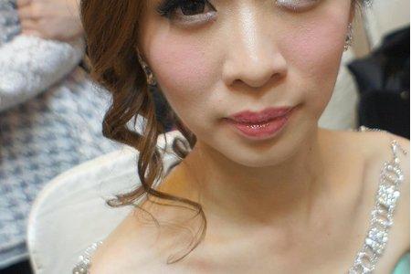 bride婉慈