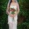 婚紗現場造型 (泰國新娘)(編號:294705)