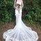 婚紗現場造型 (泰國新娘)(編號:294706)