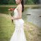 婚紗現場造型 (泰國新娘)(編號:294707)