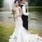 婚紗現場造型 (泰國新娘)(編號:294708)