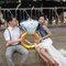 婚紗現場造型 (泰國新娘)(編號:294711)