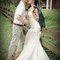 婚紗現場造型 (泰國新娘)(編號:294713)
