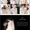 婚宴現場造型 (日本新娘)(編號:294901)
