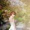婚紗照作品(編號:295121)