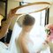 婚紗現場作品(編號:295282)