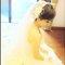 婚紗現場作品(編號:295297)