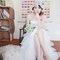 婚紗照作品(編號:295397)