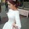 婚紗照作品(編號:295523)