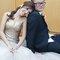 NEW婚禮現場服務(編號:496765)