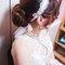 NEW婚禮現場服務(編號:496830)