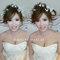 Wedding-白紗進場造型(編號:295314)