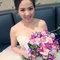 Wedding-白紗進場造型(編號:295326)