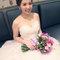 Wedding-白紗進場造型(編號:295328)