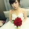Wedding-白紗進場造型(編號:295353)