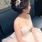 Wedding-白紗進場造型(編號:295359)