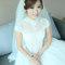 Wedding-白紗進場造型(編號:295364)
