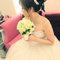 Wedding-白紗進場造型(編號:295378)