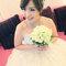 Wedding-白紗進場造型(編號:295381)