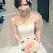 Wedding-白紗進場造型(編號:295387)