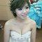 Wedding-白紗進場造型(編號:295390)