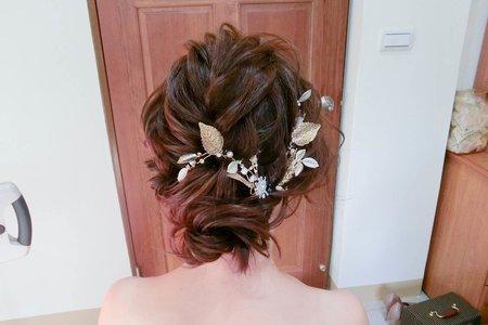 wedding-媺涵