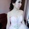 瑋莉結婚❤️❤️午宴(編號:296350)