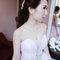 瑋莉結婚❤️❤️午宴(編號:296352)