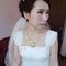 瑋莉結婚❤️❤️午宴(編號:296360)