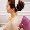 kiiiy結婚❤️❤️補請午宴(編號:296515)