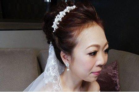 青青結婚❤️❤️晚宴
