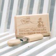 湯姆攝影影像服務工作室