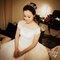 Bride joyce(編號:297763)