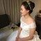 Bride joyce(編號:297767)