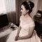 Bride joyce(編號:297768)