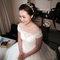 Bride joyce(編號:297770)