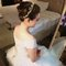 Bride joyce(編號:297772)