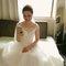 Bride joyce(編號:297774)
