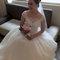 Bride joyce(編號:297778)