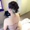 Bride joyce(編號:297796)