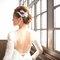 Bride carrie(編號:297816)