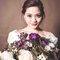Bride carrie(編號:297818)