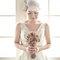 wedding婚紗造型 x JOYCE(編號:297833)