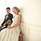 wedding婚紗造型 x JOYCE(編號:297835)