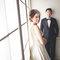 wedding婚紗造型 x JOYCE(編號:297837)