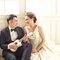 wedding婚紗造型 x JOYCE(編號:297841)