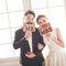 wedding婚紗造型 x JOYCE(編號:297845)