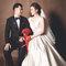 wedding婚紗造型 x JOYCE(編號:297847)