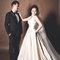 wedding婚紗造型 x JOYCE(編號:297848)