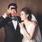 wedding婚紗造型 x JOYCE(編號:297850)